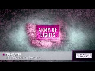 Nifra Feat. Seri - Army of Lights [Out Now!]