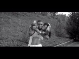 Trey Songz - Heart Attack Official Music Video
