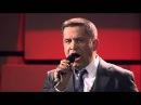 ЛЮБЭ Красная армия всех сильней (концерт 15/03/2014г.)
