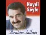 Ibrahim Tatlises-Nank