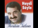 Ibrahim Tatlises-Nankör Kedi ( Arabic Subtitles ) ترجمة عربية