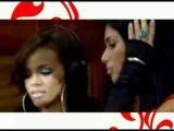 Winning Women - Nicole Scherzinger ft. Rihanna