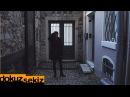 Kung Fu Rüyalarda Buluşuruz Official Video