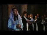 Isabel Bayrakdarian and Yerevan Chamber Choir Music of Armenia