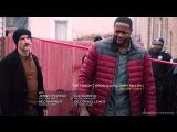 Полиция Чикаго 3 сезон 16 серия (Промо HD)
