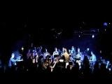 4 - Alarm Will Sound Performs Aphex Twin