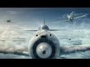 IL-2 Sturmovik - Battle of Stalingrad Trailer