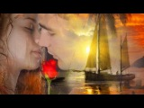 Кто тебя создал такую Самая красивая песня о любви!