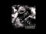 D.Mörder -  Прах к Праху  Staub zu Staub full album(official audio)2016