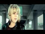 Melanie C - If That Were Me (Music Video) (HQ)