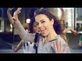 Melanie C - Rock Me (Music Video) (HQ)