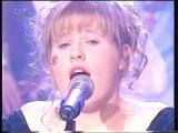 HQ - Kelly Family - Every Baby needs a Mama needs a Papa - 08.12.1996 - Wetten da