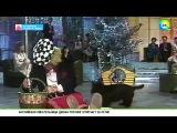 Юбилей «Солнечного клоуна»: легендарному Олегу Попову - 85 лет