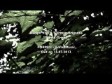 FORM33 - Darlyn Vlys &amp German Brigante