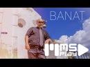 MUHAREM IZ VRŠCA BANAT Official Video 2015 2016