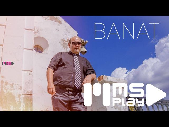 MUHAREM IZ VRŠCA BANAT (Official Video 2015/2016)
