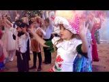 Новогодний Утренник в детском саду Краснодар видео и фото съемки