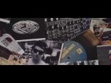 Beatsystems - Hip-Hop Represent XX Family