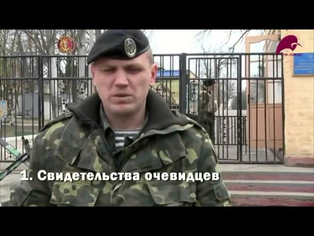 Запрещенный Фильм Б Немцова о Путине. Путин лжец и вор он Гитлер.
