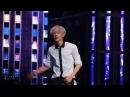 EXO'luxion - PLAYBOY (CHANYEOL Focus)
