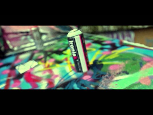 UMV, Ohne Fronten, Lentos Dym - I Believe in Hip-Hop (feat. DJ Double D)
