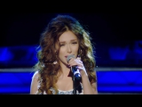 10.Lilit Hovhannisyan-YERES CHTEQES [LIVE] 2015