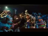 Элвин  и  бурундуки поют  кавказские   песни (1)