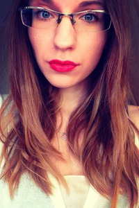 Liveangel Girl