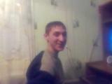 Я играю в теккен