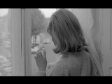 «Дорогая»  1965  Режиссер: Джон Шлезингер   драма