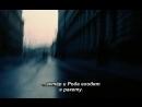 «На серебряной планете»  |1987| Режиссер: Анджей Жулавски | фантастика, фэнтези, драма