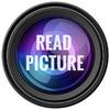 READPICTURE.RU: НОВОСТИ В ФОТОГРАФИЯХ