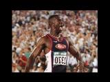 Самые быстрые люди в мире (рекорды Гинесса)