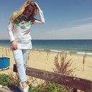 Арина Гонцова фото #25