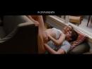 """Натали Портман (Natalie Portman) в фильме """"Больше чем секс"""" (No Strings Attached, 2010, Айвен Райтман)"""
