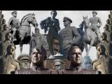 Алексей Меняйлов — Почему Россия натыкана памятниками вору?