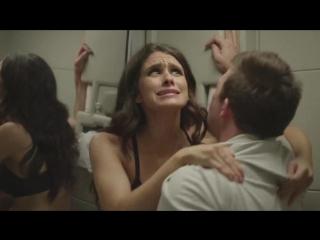 Русское порно зрелая мама дерёт жестко свою жену порно сын порно мамки смотреть русское порно видео