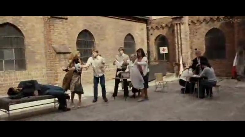 Попелушко: Свобода внутри нас (2009 г.)