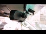 Зеркало заднего вида - CAR DVR MIRROR (Автомобильный видео-регистратор)