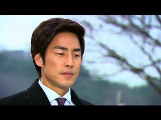 Безнадежная любовь / Bad Love (озвучка) - 8 для asia-tv.su