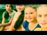 «Лето 2015)))» под музыку Потап и Настя - Бумбай бумдиги  [2015]. Picrolla
