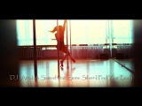 DJ Artak Samvel feat. Sone Silver - I Feel Your Body