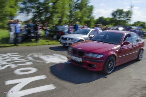 Vk racing soft - фото 11