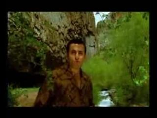 Jivan Gasparyan duduk video clip free arabic movies mp3 download music celebrity