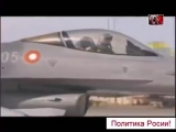 Будущее нашей авиации. Новейшее оружие России 2015.