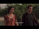Regina Nemni Braless - Eros (2004)