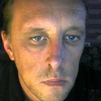 Дмитрий Пищулин