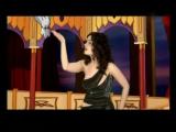 Наташа Королёва - Прощайте детские мечты (клип) (1999)