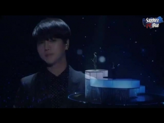 [Phonograph DVD] Super Junior K.R.Y - 중 (...ing) [Türkçe Alt Yazılı]