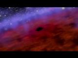 Город пришельцев 3 сезон 14 серия